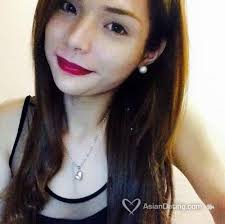 honeylinzy cam cam
