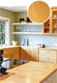 maple kitchen cabinets all you need to