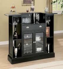 home bar furniture cheap