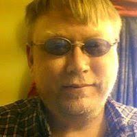 Bob Valk (bobvalk9) - Profile | Pinterest