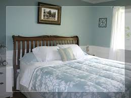 Grey green paint color Bathroom Green Grey Paint Color Large Size Of Blue Grey Paint Color Blue Green Paint Colors Green Green Grey Paint Color Sfrwdco Green Grey Paint Color Full Size Of Decorating Dark Paint Colors For