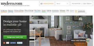 Bedroom Designing Websites Awesome Design