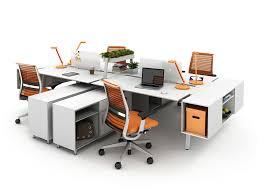 topdeq office furniture. Bivi Bench Topdeq Office Furniture T