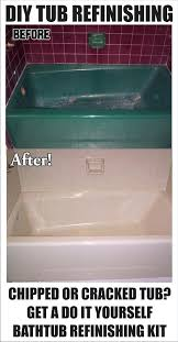 how to repair chipped bathtub how to re and refinish a tub bathtub refinishing repair ed how to repair chipped bathtub