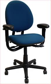 roe office furniture. office furniture sourcetristateofficefurniturecom steelcase criterion fully loaded roe t
