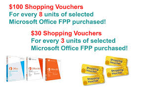 Brown Microsoft Office Brown Solutions Your One Stop It Solutions Provider Microsoft