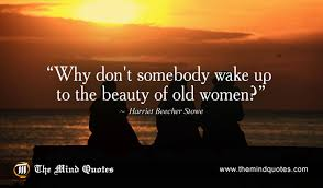 Harriet Beecher Stowe Quotes Mesmerizing Harriet Beecher Stowe Quotes On International Women's Day And Beauty