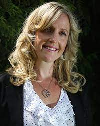 Tia Noble, Counsellor, Therapist for Adults, Adolescents, White Rock,  Surrey, BC