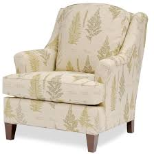 Chairs, Small Upholstered Chairs Walmart Accent Chairs Elegant And Classic  With Leaf Motive And Big
