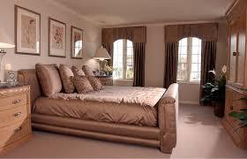 Photos Of Best Bedroom Furniture Stores Unique Good Furniture Stores With Bedroom  Good Ashley Tdlgtfr