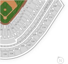 Download Oriole Park At Camden Yards Seating Chart Concert