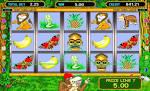 vulkanplatinumplay.com/game/view/demo/crazy-monkey