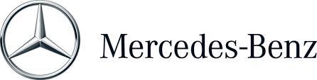 Mercedes amg high performance powertrains ltd. Mercedes Amg High Performance Powertrains The Formula 1 Wiki Fandom