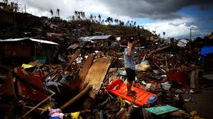 words essay on natural disasters to
