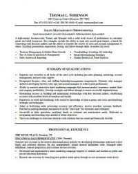 Lovely Usa Resumes Examples In Usa Jobs Sample Resume | Krida.info