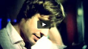 Aaron Pfenning + John Maus Interview on ...