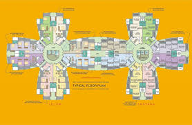 oval office layout. Floor Plan Of White House West Wing The Oval Office Residence Layout N