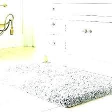peach bathroom decor ideas accessories and gray bath rug fresh coloured