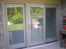pella patio door handle inspirational 50 best how to install patio screen door 50 s of