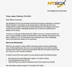 Mt.Gox to resume Bitcoins trading after fixing the glitch but will Bitcoins  be back in favour ...
