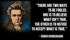 Image result for Quotes about misunderstood faith
