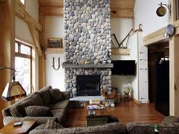interior decoration of house. 187 Best New House Fun Images On Pinterest   Country Interior . Decoration Of L