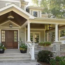 Best 25 Front Porches Ideas On Pinterest Southern Homes Interesting Porch  Pictures For Houses