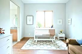 area rugs for baby boy nursery room best rug view larger glamorous bedrooms marvelous girl vibrant creative remarkable