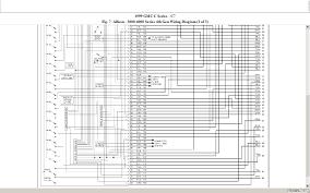caterpillar c 15 fuel injector wiring diagram wiring library caterpillar c15 fuel injector wiring diagram images gallery 3126 cat ecm wiring diagram for ford