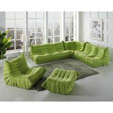 sofa low profile sofa home interior design throughout low height sofas image 12