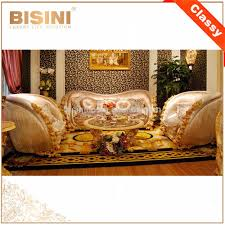 Victorian Style Living Room Set Victorian Style Living Room Furniture Sets Victorian Style Living