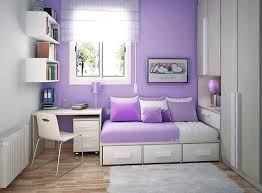 Bedroom Paint Ideas Whatu0027s Your Color Personality  FreshomecomSmall Room Color Ideas