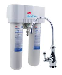 com 3m aqua pure under sink water filtration system model ap dws1000 home improvement