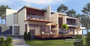 Best House Designs In India With Price Low Cost Building Design In India Arcmax Architects