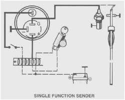 stewart warner gauges wiring diagrams cute vw vdo tach wiring stewart warner gauges wiring diagrams cute vw vdo tach wiring diagram tachometer wiring diagram
