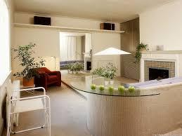 Idea Decorate Living Room Living Room Ornament Ideas