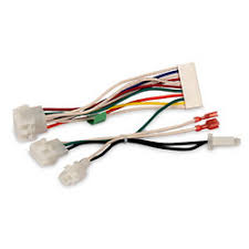 icm282 furnace control board $119 95 replaces carrier with 1 year hk42fz011 circuit board at Hk42fz011 Wiring Diagram