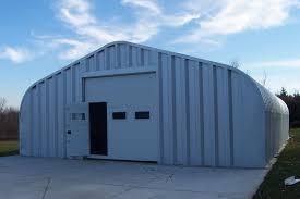 d d garage doorsCommercial Pass Through Door Installation  Repair Hudson Valley