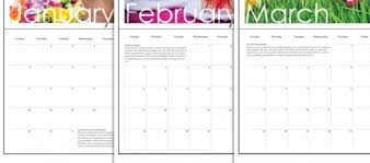 Indesign Calendar Template Amazing Pages Publisher's Corner