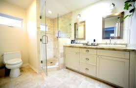 traditional white bathroom designs. [New Bathroom Design] Classy Traditional Great White. Design House Australianwildorg White Designs I