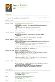 network supervisor and administrator resume samples supervisor resume sample