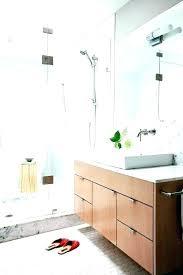 shower toilet sink combo shower toilet sink combo toilet sink shower combo toilet sink shower combo