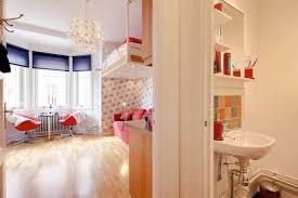 Tiny Studio Apartment Design Interesting Inspiration