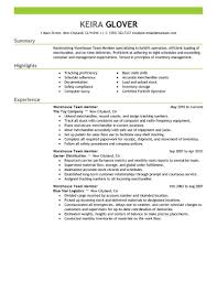 cover letter team player 29 basic team player resume ni a148786 resume samples