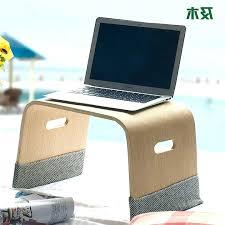 bean bags bean bag lap desk target best lap desk laptop lap desk for bed