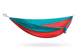 We joined design forces with Topo Designs and we are proud to share the  limited edition Topo Hammock. Designed for superior comfort anywhere  adventure ...