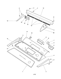 Powerwise charger wiring diagram schumacher se 82 6