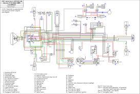 v star 250 wiring diagram wiring diagram load v star wiring diagram wiring diagram datasource v star 250 wiring diagram
