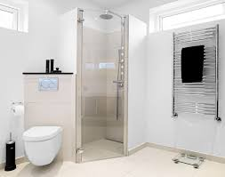 Wet Rooms For Small Bathrooms Modern Luxury Bathrooms London Wet - Luxury bathrooms london