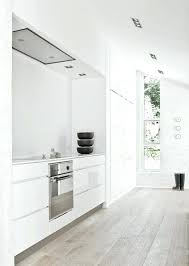 White kitchen light wood floor Small Grey Wood Floor Kitchen Full Size Of Kitchen Light Wood Floor Kitchen Grey Wood Floors Flooring Janharveymusiccom Grey Wood Floor Kitchen Full Size Of Light Hardwood Floors Ideas On